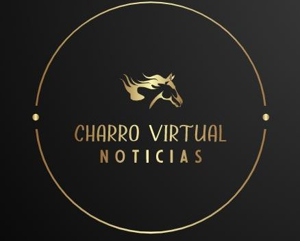 www.charrovirtual.com